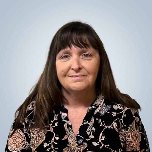 Human Resources Director
